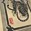 Thumbnail: #3 Korean Tiger - test print