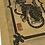 Thumbnail: #5 Korean Tiger - test print