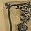 Thumbnail: #2 Korean Tiger - test print