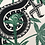 Thumbnail: Hemp Dragon misprint