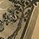 Thumbnail: #6 Korean Tiger - test print