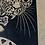 Thumbnail: Sleeping in a dream on Bhutanese paper - misprint
