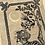 Thumbnail: #1 Korean Tiger - test print