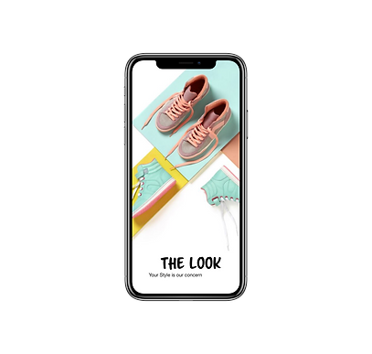 the look cellphone.png