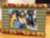 松葉製畳,空町マーケット,イベント,ワークショップ,出店,畳屋,畳店,岐阜県,高山市