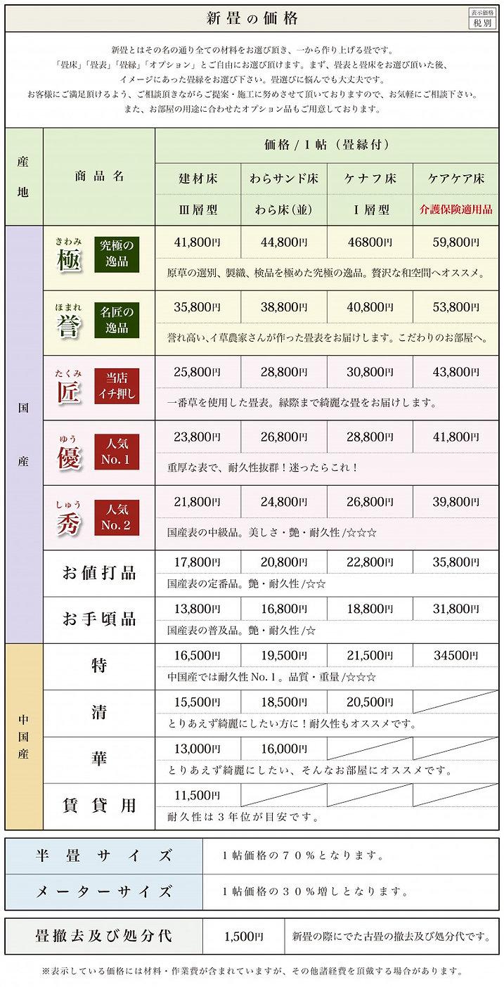 price-shinjo 2.jpg