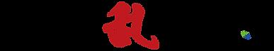 埼玉県,川越市,畳屋,畳店,モダン乱敷き畳,リフォーム,カラー畳,和紙畳,琉球畳,縁なし畳,ダイケン畳,美草畳