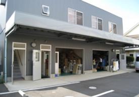 福祉機器,導入事例,東京酸機