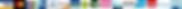三重県,亀山市,大平畳製造所,畳屋,畳店,畳替え,畳リフォーム,クレジット,クレジットカード,カード決済