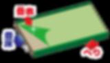 埼玉県,川越市,畳屋,畳店,丸職建創,畳替え,畳,モダン乱敷き畳,琉球畳,へりなし畳,表替え