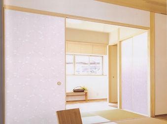 kakube-1 1_edited.jpg