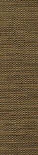 大野製畳,岐阜県,畳替え,畳,畳縁,へり,種類