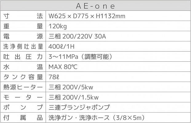 AE-one_page-0001 (1).jpg