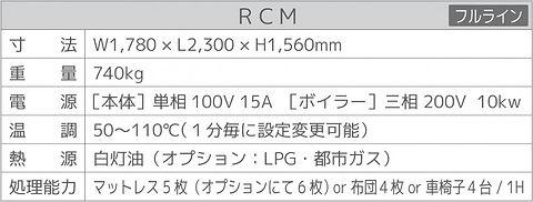 クリーンキーハ?ーRCM-001.jpg
