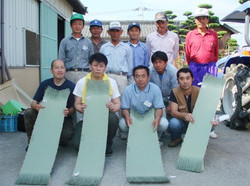 2008三重県畳組合青年部㈪