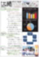 平住産業,畳表,熊本県八代郡,ひらずみ新聞,2017年9月号