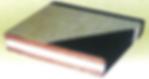 東海機器工業,活性炭シート,抗菌調湿シート