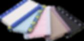 的場畳店,滋賀県,米原市,春照,畳替え,畳,襖,障子,畳屋,畳店