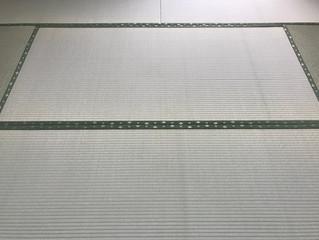 新畳 / 熊本県産男前表・障子 / 貼り替え