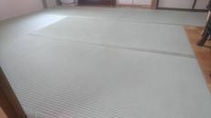 表替え / 絆(当店2番人気)