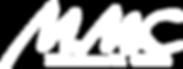 名古屋市,丸の内,ED,丸の内メンズクリニック,男性専用,男性医師,男性スタッフ,バイアグラ,レビトラ,シアリス,陰茎海綿体注射,ICI治療