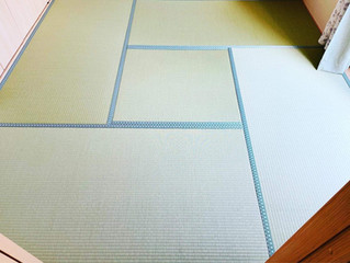 表替え / ダイケン 銀白230