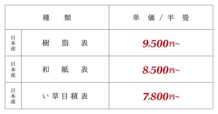 floor-tatami_price.png