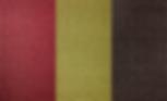 color-tatami.png