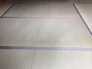 表替え / 熊本表