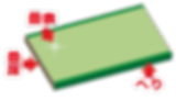 埼玉県,川越市,畳屋,畳店,丸職建創,畳替え,畳,モダン乱敷き畳,琉球畳,へりなし畳,新畳