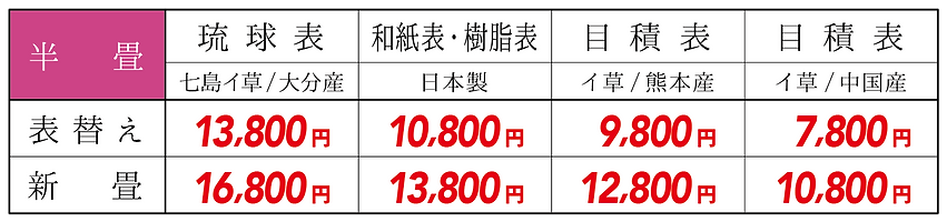 price-tatami_herinashi 2.png