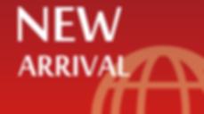 東海機器工業株式会社,新着情報,イベント情報