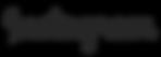 北海道,北広島市,有限会社タニグチ,畳屋,畳店,畳替え,リフォーム,ふすま,障子,襖,インスタグラム,網戸