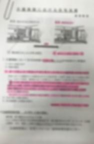 IMG_2934-e1547450658580-225x300_edited.j