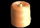 東海機器工業,金の蝶,縫着糸
