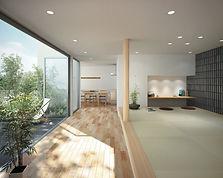 岐阜県高山市,畳屋,畳店,畳リフォーム,畳替え,施工事例,有限会社松葉製畳