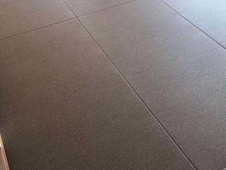 新畳 / ダイケン 和紙畳表