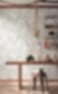 北海道北広島市,有限会社タニグチ,畳,畳屋,畳店,リフォーム,壁紙,障子,畳替え,クロス