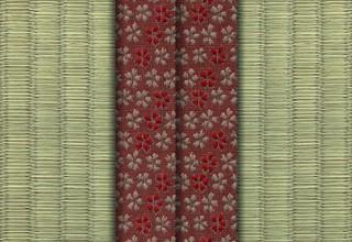 kaori3_08gouse.jpg