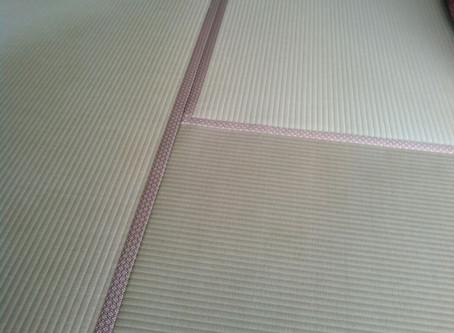縁あり畳 / 当店オリジナル畳表