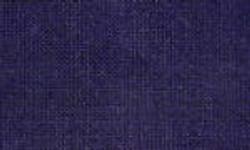 純綿光輝 紫紺