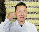 工事部吉田正悟