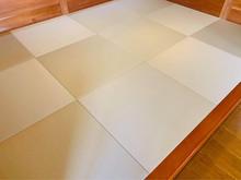 新畳 / 和紙畳表(ダイケン)