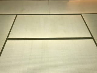 表替え / 熊本県産男前表