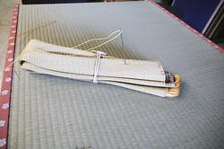 畳の縫い針