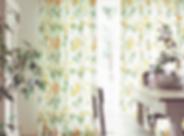 北海道北広島市,有限会社タニグチ,畳,畳屋,畳店,リフォーム,襖,障子,畳替え,カーテン