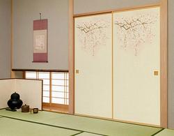 fusuma-10