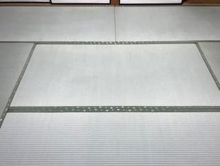 縁あり畳 / 熊本男前表・襖&障子 / 貼り替え