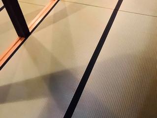 表替え / 熊本産畳表「ひのみどり」(経糸:麻綿)