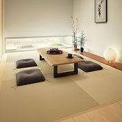 岐阜県高山市,畳屋,畳店,畳リフォーム,畳替え,畳工事,有限会社松葉製畳